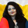 Preethi Joseph